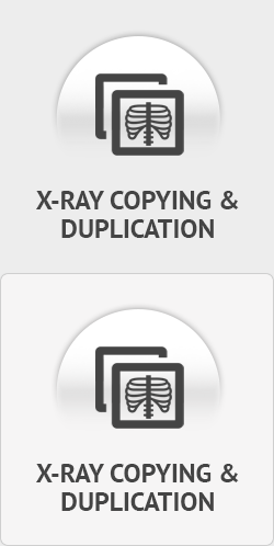 X-Ray Copying & Duplicating