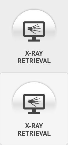 X-Ray Retrieval